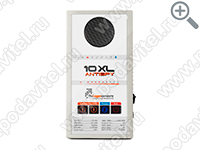 Anti-bug device 10XL AntiSpy with suppressing function - frontal view
